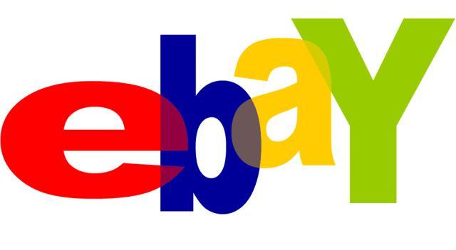 Google News | Business Standard | eBay datacenter | SEO